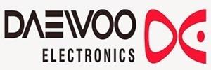 صيانة دايو للاجهزة المنزلية رقم صيانة دايو